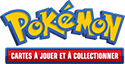 Le Jeu de Cartes à Collectionner Pokémon